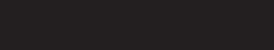 karinhalvors_logo